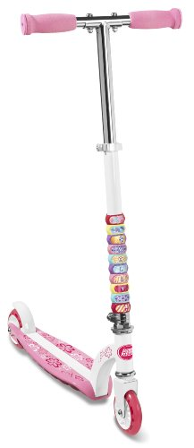 10 Best 2 3 Wheel Scooters For Kids 2019 Make More Fun