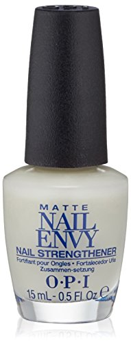 10 Best Nail Strengthener 2019 (Best Way to Achieve Powerful Nails)