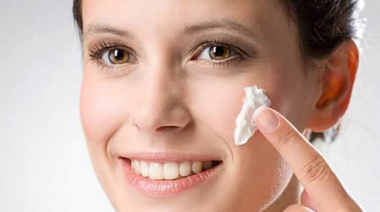 5 Best Bleaching Cream 2019 with the Effective Result on Your Skin