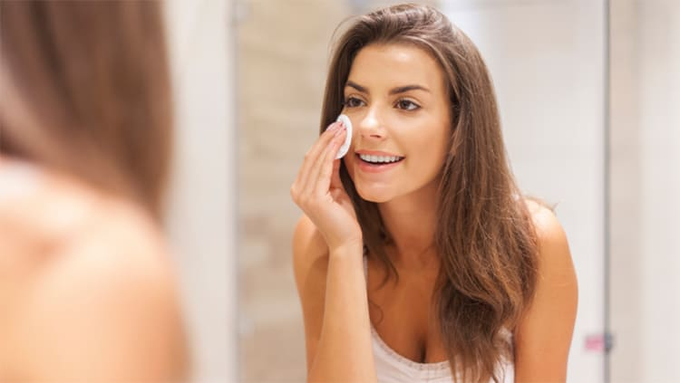 10 Best Makeup Removers 2019 (Make You Perfect Remove immediately)