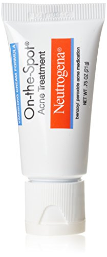 10 Best Acne Spot Treatment 2019 The Most Effective Treatment At Hand