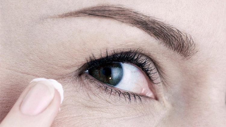 10 Best Anti Aging Eye Creams 2019 (Fight for Great Look)