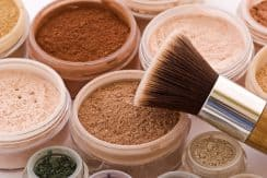 10 Best Mineral Makeup 2018