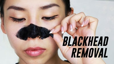 10 Best Blackhead Remover 2019 (the Way You Can See Visible Results)