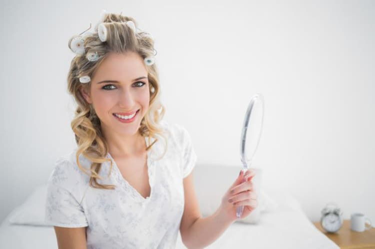 10 Best Hot Rollers 2018 For Beautiful Hair Curls