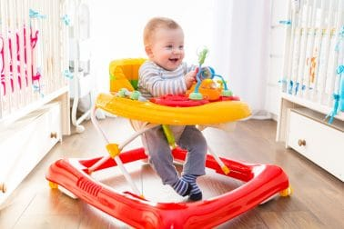 10 Best Walker For Baby 2018