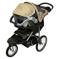 Seen All The Strollers You Must Check Following Features In Models To See Which One Suits Your Lifestyle And Is Comfortable For Baby