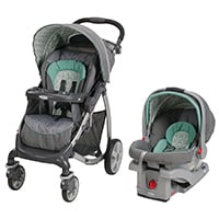 Here Are Some Of The Tips And Tricks Which You Should Keep In Mind When Buying Using A Stroller Car Seat Combo To Ensure Comfortable Journey For
