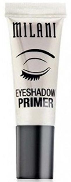 10 Best Eyeshadow Primers 2017