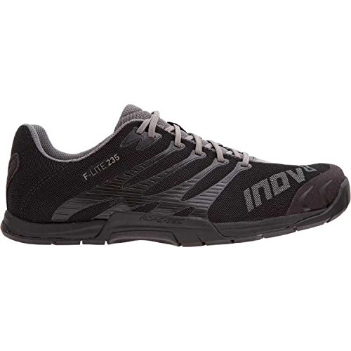 087973d5e98 10 Best Training Shoes For Women 2019 that Will Make Your Feet Healthy