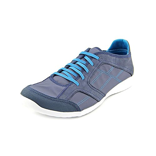 2c76712c7c88 10 Best Walking Shoes For Women 2019 (Make Active Lifestyle)