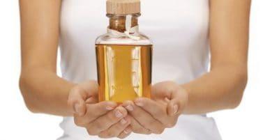 10 Best Vitamin E Oils 2018