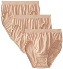 10 Best Underwears For Women 2017