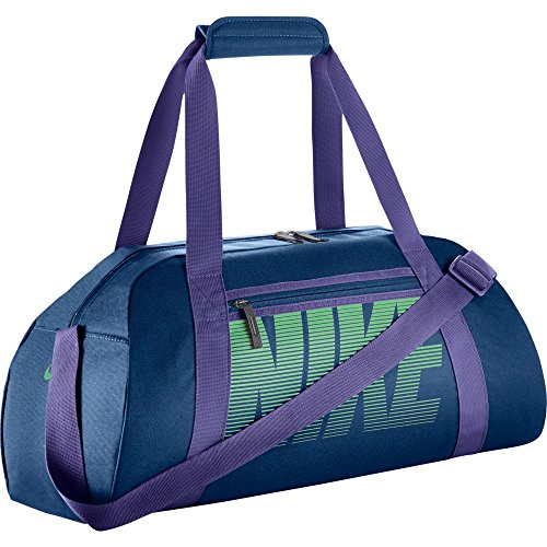320c413e672c Nike Gym Club Women s Training Duffel Bag. View On Amazon