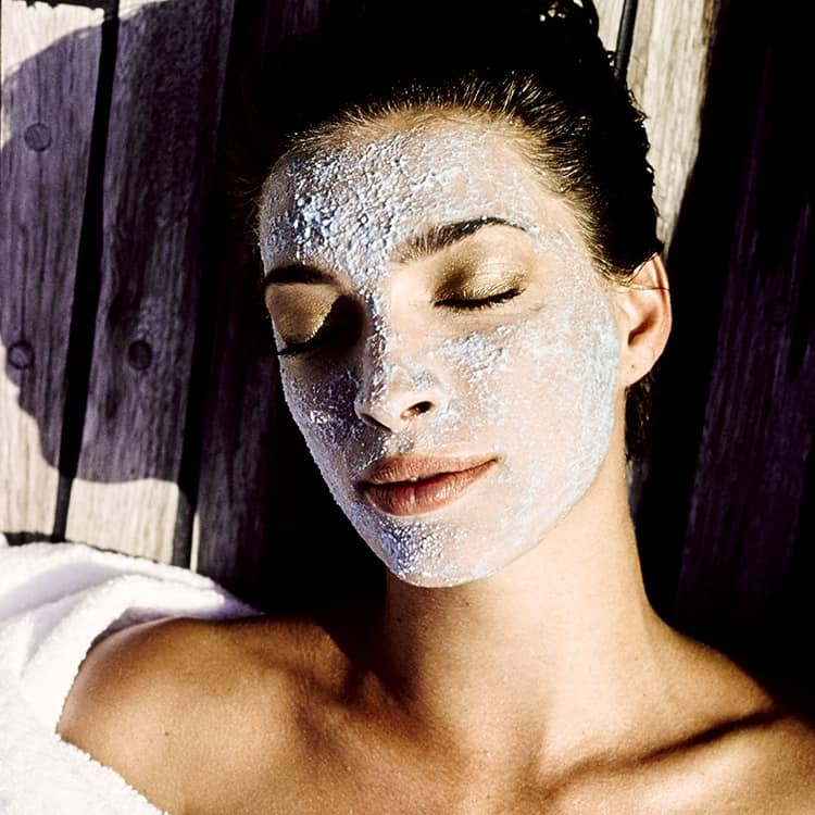 392871c7a2 Are you looking for a good Korean face mask to combat skin issues?