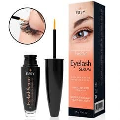 10 Best Eyebrow Growth Serums 2017