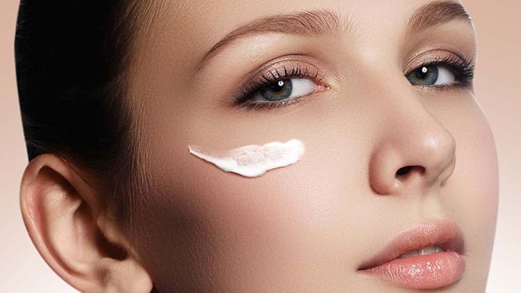 10 Best Eye Creams For Dark Circles, Puffiness, And Wrinkles 2019