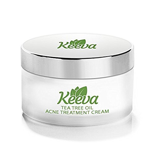 10 Best Acne Treatment For Teens 2018