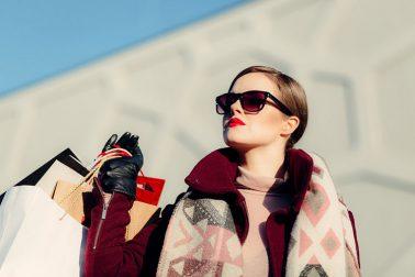 10 Best Polarized Sunglasses for Women 2018