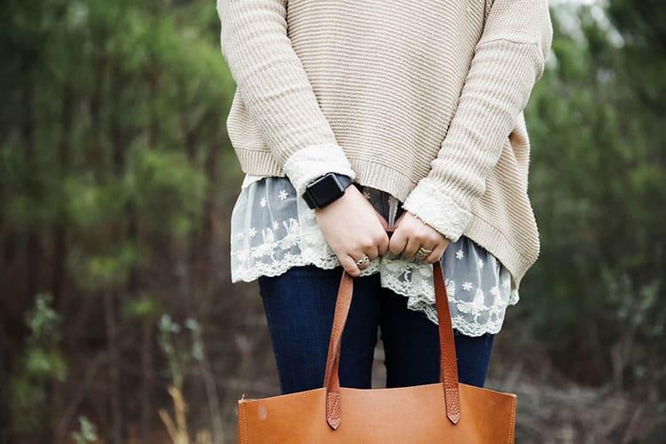 Best-smart-watch-for-Women