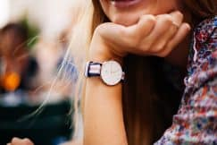 10 Best Watches for Women Under 500 in 2019 (Luxury Look with Costly)