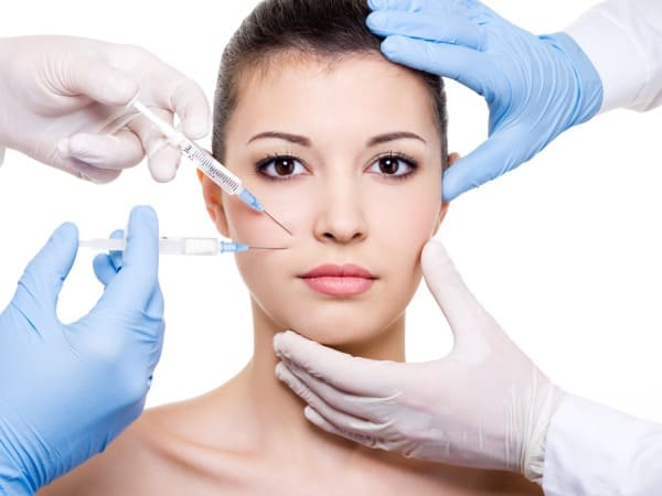 7 Easy Ways to Finance for your Cosmetic Surgery