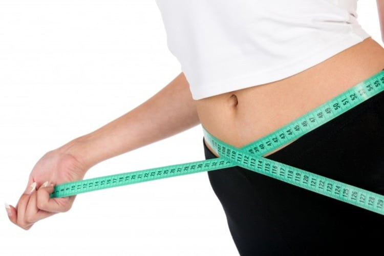 helpful diet tips to lose weight fast