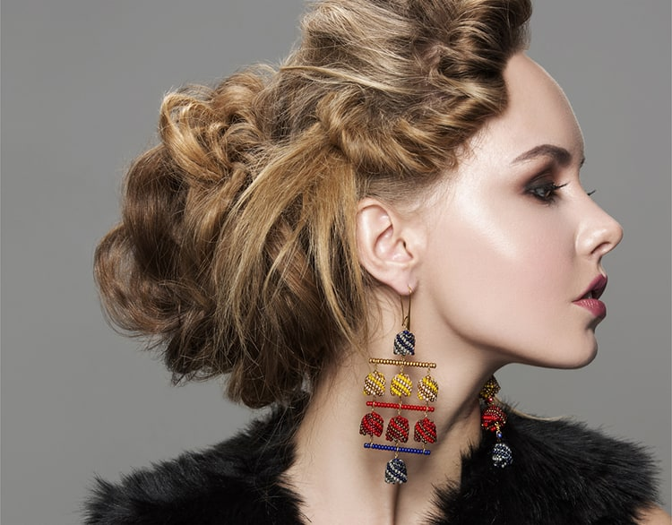 5 Beauty Trends Of 2019 – You Don't Want To Miss
