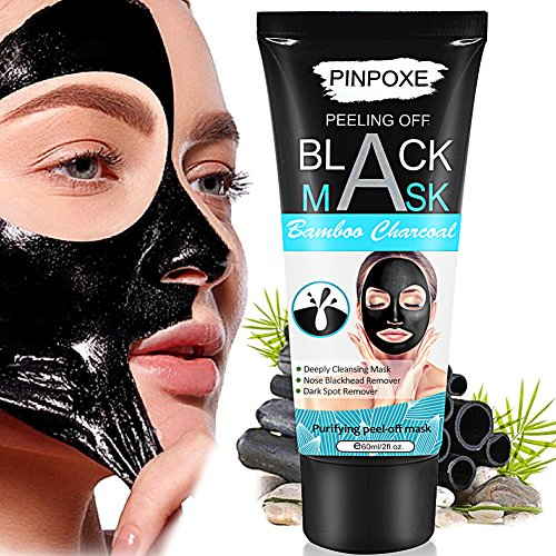 10 Best Blackhead Remover 2019 (the Way You Can See Visible