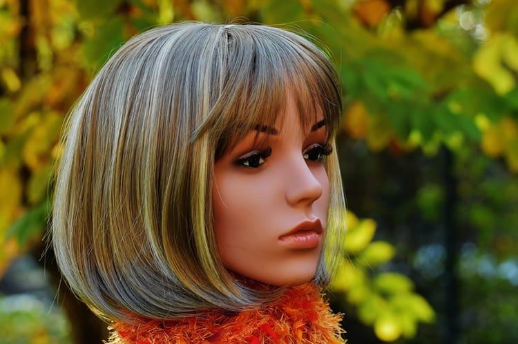 An Extensive Beginners Guide to Wigs
