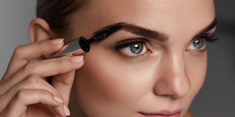 10 Best Brow Gel 2019 (Make Attractive Look)