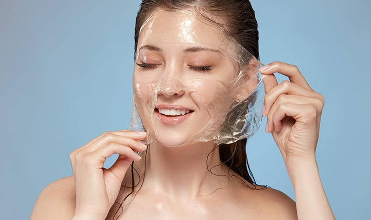 10 Most Effective Homemade Blackhead Removal Masks 2019