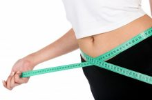 11 Helpful Diet Tips to Lose Weight Fast