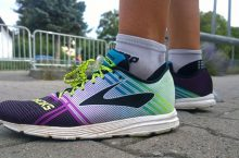 5 Best Shoes for Running