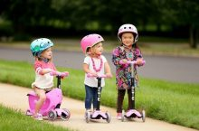 10 Best 2-3 Wheel Scooters For Kids 2019 (Make More Fun)