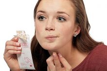 10 Best Acne Spot Treatment 2019 (the Most Effective Treatment at Hand)