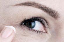 10 Best Anti Aging Eye Creams 2019 (Fight for Great Look)