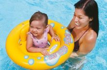 10 Best Baby Floats 2019 – Have Fun without any Danger