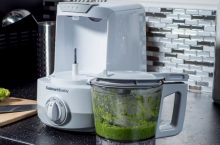 10 Best Baby Food Maker 2019  (Well Prepared for Your Child)