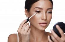 10 Best Concealers For Acne 2019 (Make You Perfect Full Coverage)