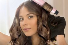 10 Best Curling Wands 2019 that will make you a luxurious look