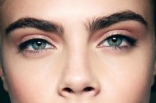 10 Best Eyebrow Growth Serums 2019 the Most Effective Thick Brows