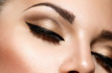 10 Best Eyebrow Pencils In 2019 that Make Gorgeous Eyebrow
