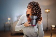 5 Best Hair Dryers For Curly Hair 2019 Make You Greatest Curl Styles