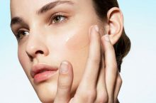 5 Best Non-Comedogenic Moisturizers For Face 2019 (Care of Your Skin)