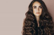10 Best Pomades For Thick Hair 2019 (Excellent Look & Great Hair)