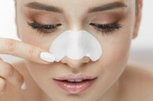 5 Best Pore Strips 2019 (Great way of Excellent Purity)