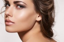 10 Best Primers for Large Pores 2019 that Will Make You a Good Look