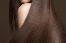 10 Best Shampoos For Hair Growth 2019 (Good Look Just A Few Uses)