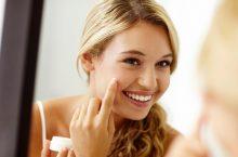 10 Best Skin Lightening Creams 2019 (Confidence with Attractive Look)